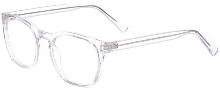 PRESCRIPTION-GLASSES-MODEL-U210-CRYSTAL-45
