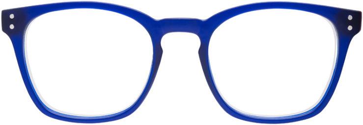 PRESCRIPTION-GLASSES-MODEL-U210-MIDNIGHT-FRONT