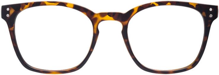 PRESCRIPTION-GLASSES-MODEL-U210-TORTOISE-FRONT