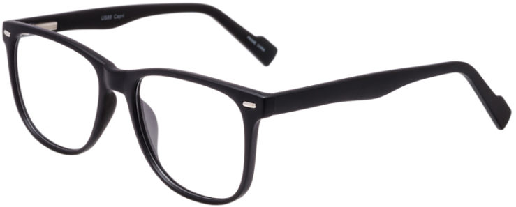 PRESCRIPTION-GLASSES-MODEL-US-88-BLACK-45