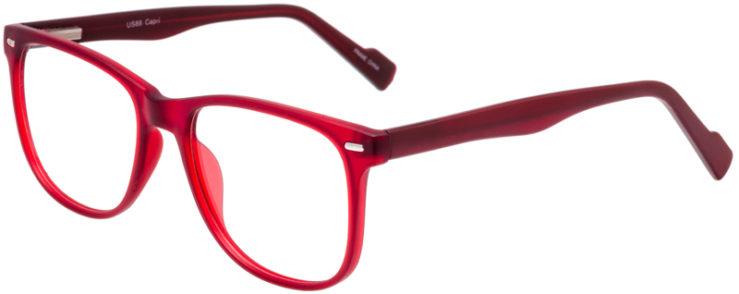PRESCRIPTION-GLASSES-MODEL-US-88-BURGUNDY-45