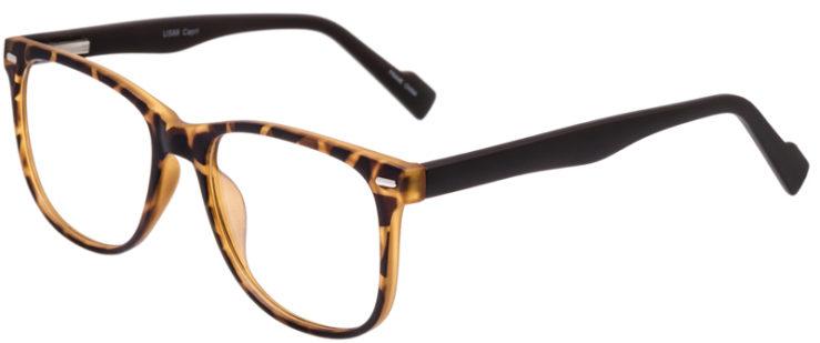 PRESCRIPTION-GLASSES-MODEL-US-88-TORTOISE-BROWN-45