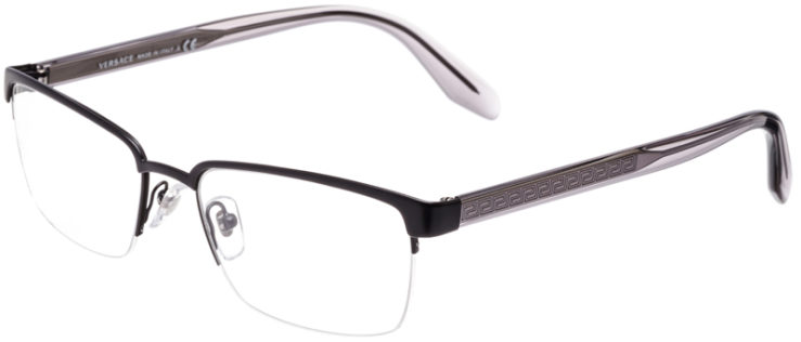 PRESCRIPTION-GLASSES-MODEL-VERSACE-MOD.1241-MATTE-BLACK-GREY-45