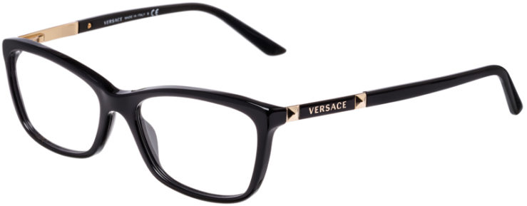 PRESCRIPTION-GLASSES-MODEL-VERSACE-MOD.3186-BLACK-45