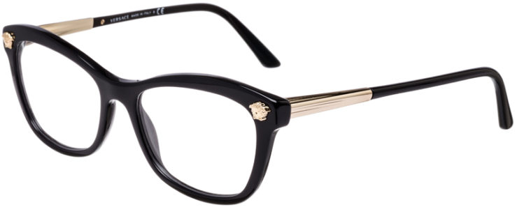 PRESCRIPTION-GLASSES-MODEL-VERSACE-MOD.3224-BLACK-45