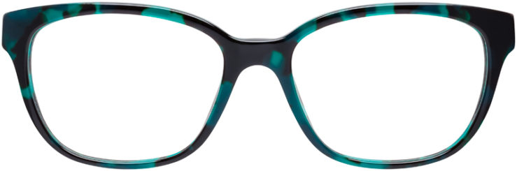PRESCRIPTION-GLASSES-MODEL-VERSACEMOD.3240-TORTOISE-GREEN-FRONT