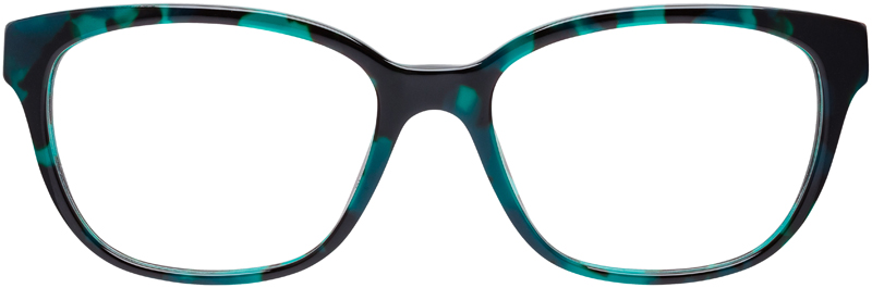 be5ae739f939 ... PRESCRIPTION-GLASSES-MODEL-VERSACEMOD.3240-TORTOISE-GREEN-FRONT