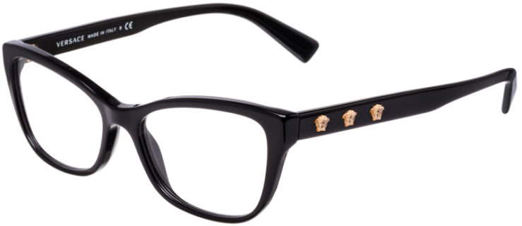 PRESCRIPTION-GLASSES-MODEL-VERSACEMOD.3249-BLACK-45