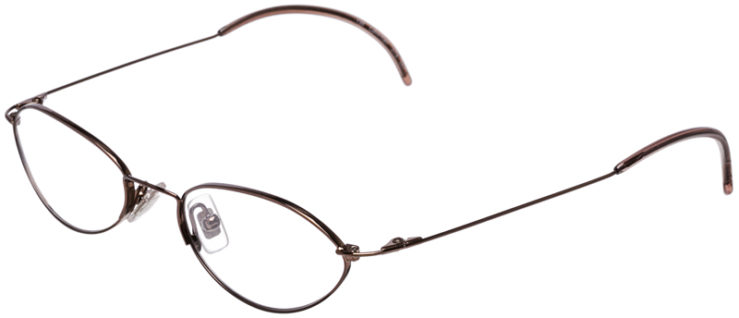 PRESCRIPTION-GLASSES-MODEL-CALVIN-KLEIN-379-COPPER-45