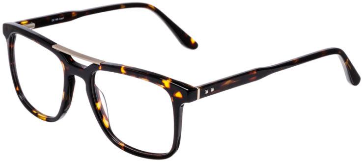 PRESCRIPTION-GLASSES-MODEL-DC-169-TORTOISE-45