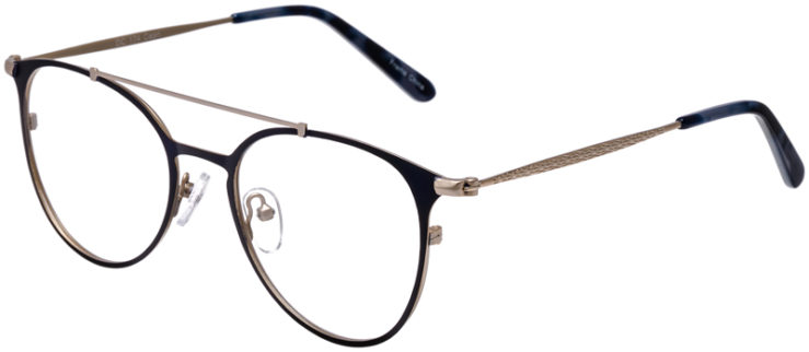PRESCRIPTION-GLASSES-MODEL-DC-174-BLUE-GOLD-45