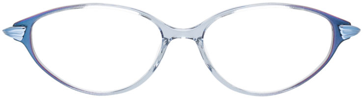 PRESCRIPTION-GLASSES-MODEL-LOGO-ES-2461-BLUE-FRONT