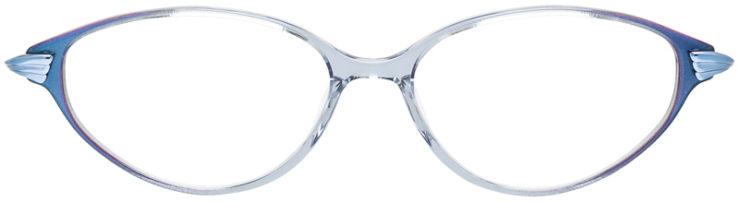 PRESCRIPTION-GLASSES-MODEL-LOGO-ES-2461-BLUE-FRONT