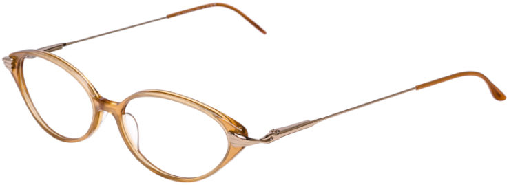 PRESCRIPTION-GLASSES-MODEL-LOGO-ES-2462-BEIGE-45