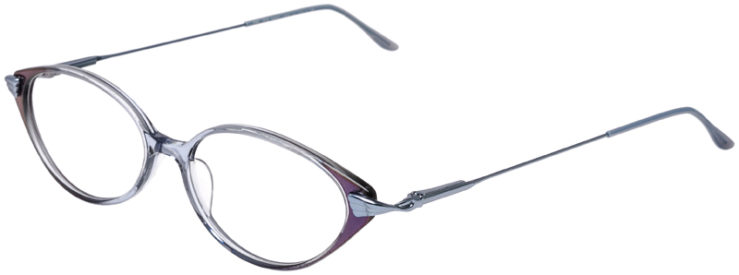 PRESCRIPTION-GLASSES-MODEL-LOGO-ES-2462-BLUE-45