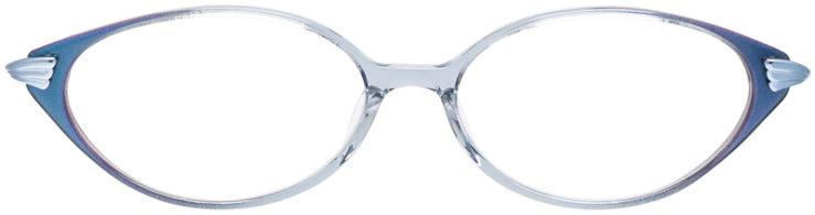 PRESCRIPTION-GLASSES-MODEL-LOGO-ES-2462-BLUE-FRONT