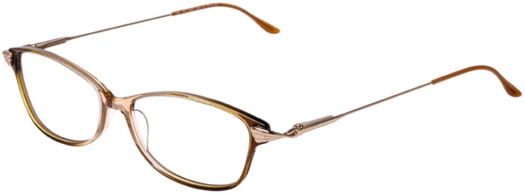 PRESCRIPTION-GLASSES-MODEL-LOGO-ES-2463-BEIGE-45