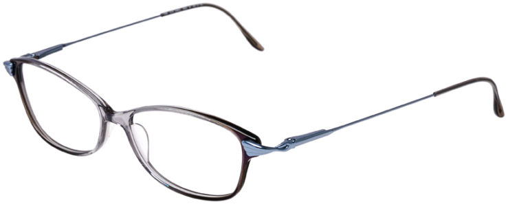 PRESCRIPTION-GLASSES-MODEL-LOGO-ES-2463-BLUE-45