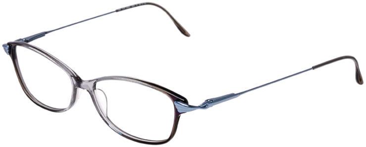 PRESCRIPTION-GLASSES-MODEL-LOGO-ES-2463-BLUE-45