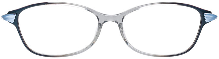 PRESCRIPTION-GLASSES-MODEL-LOGO-ES-2463-BLUE-FRONT