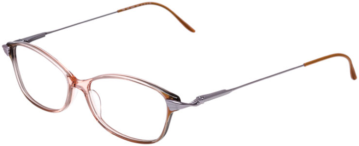 PRESCRIPTION-GLASSES-MODEL-LOGO-ES-2463-ROSE-45