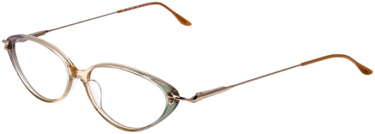 PRESCRIPTION-GLASSES-MODEL-LOGO–ES-2464-GREEN-BEIGE-45