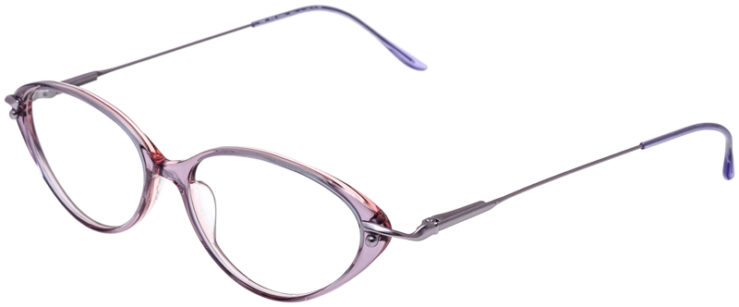 PRESCRIPTION-GLASSES-MODEL-LOGO-ES-2464-PURPLE-45