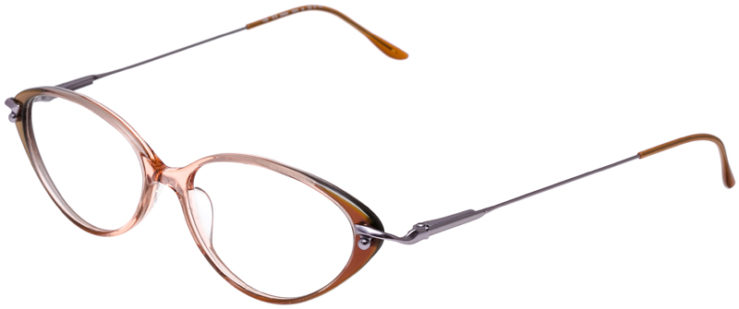 PRESCRIPTION-GLASSES-MODEL-LOGO-ES-2464-ROSE-45