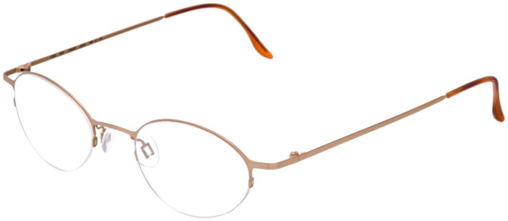 PRESCRIPTION-GLASSES-MODEL-LOGO-NY-2429-GOLD-45