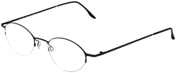 PRESCRIPTION-GLASSES-MODEL-LOGO-NY-2429-MATTE-BLACK-45