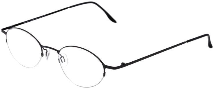 PRESCRIPTION-GLASSES-MODEL-LOGO-NY-2429-MATTE-BLACK-45