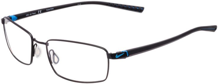PRESCRIPTION-GLASSES-MODEL-NIKE-4213-BLACK-45
