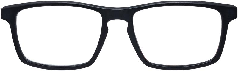 c940ac89f2 ... PRESCRIPTION-GLASSES-MODEL-NIKE-4258-MATTE-BLACK-GREY- ...