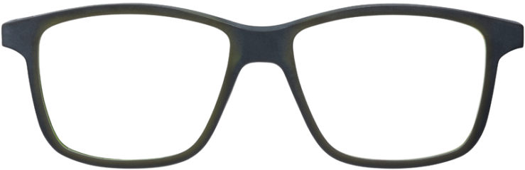 PRESCRIPTION-GLASSES-MODEL-NIKE-4265-MATTE-GREY-FRONT