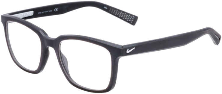 PRESCRIPTION-GLASSES-MODEL-NIKE-4266-MATTE-GREY-45