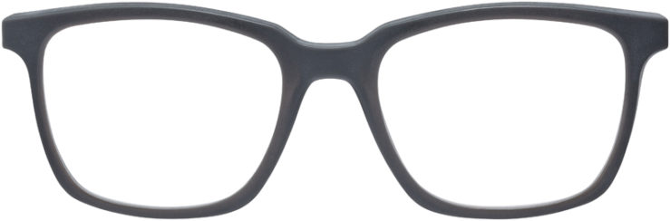 PRESCRIPTION-GLASSES-MODEL-NIKE-4266-MATTE-GREY-FRONT