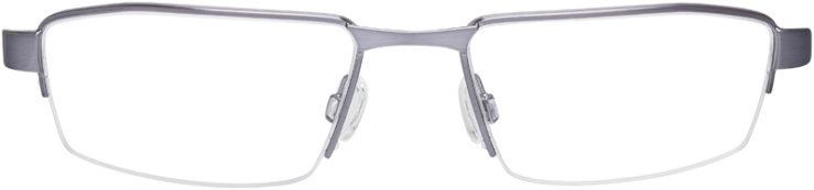 PRESCRIPTION-GLASSES-MODEL-NIKE-4273-GUNMETAL-VOLT-FRONT