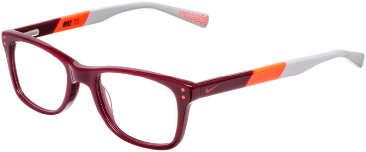 PRESCRIPTION-GLASSES-MODEL-NIKE-5538-RED-BRIGHT-PINK-45