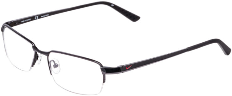 PRESCRIPTION-GLASSES-MODEL-NIKE-6032-BLACK-45