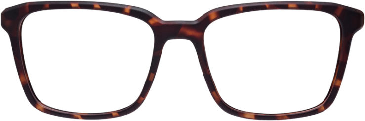 PRESCRIPTION-GLASSES-MODEL-NIKE-7096-MATEE-TORTOISE-BLACK-FRONT