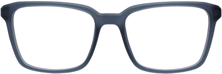 PRESCRIPTION-GLASSES-MODEL-NIKE-7096-MATTE-ANTHRACITE-G.M.-FRONT