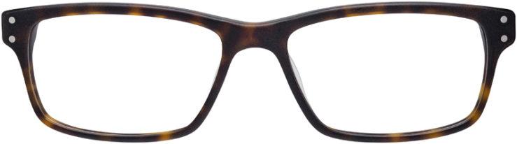 PRESCRIPTION-GLASSES-MODEL-NIKE-7231-MATTE-TORTOISE-GREEN-STRIKE-FRONT