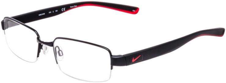 PRESCRIPTION-GLASSES-MODEL-NIKE-8169-BLACK-RED-45