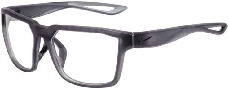 PRESCRIPTION-GLASSES-MODEL-NIKE-FLEET-.0-MATTE-ANTHRACITE-45