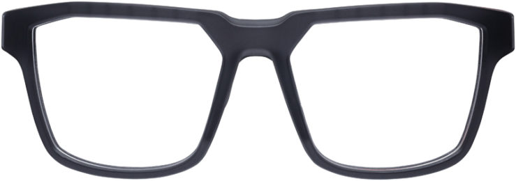 PRESCRIPTION-GLASSES-MODEL-NIKE-FLEET-.0-MATTE-ANTHRACITE-FRONT