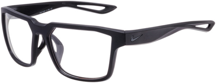 PRESCRIPTION-GLASSES-MODEL-NIKE-FLEET-.0-MATTE-BLACK-45
