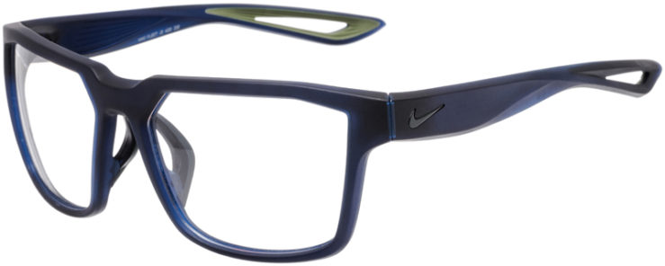 PRESCRIPTION-GLASSES-MODEL-NIKE-FLEET-.0-MATTE-OBSIDION-45
