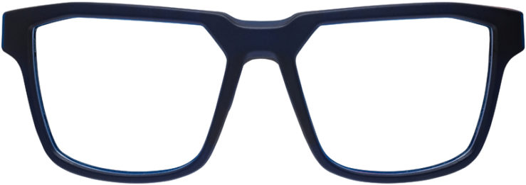 PRESCRIPTION-GLASSES-MODEL-NIKE-FLEET-.0-MATTE-OBSIDION-FRONT