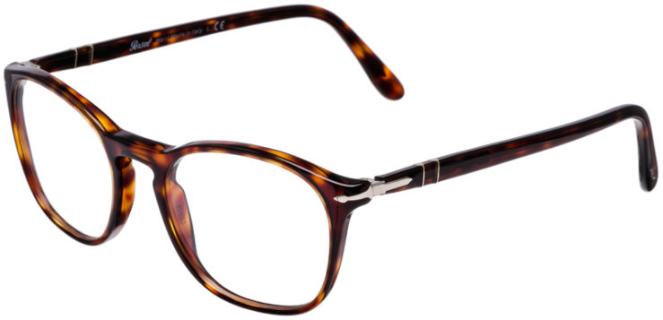 PRESCRIPTION-GLASSES-MODEL-PERSOL-3007-V-TORTOISE-45