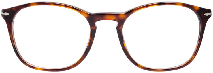 PRESCRIPTION-GLASSES-MODEL-PERSOL-3007-V-TORTOISE-FRONT